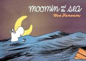 Moomin and the Sea