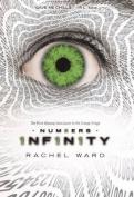 Infinity (Numbers)
