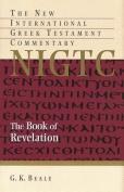Revelation (New International Greek Testament Commentary