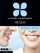 Living Language Irish [With Book(s)]