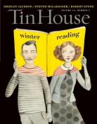 Tin House: Winter Reading, Volume 15