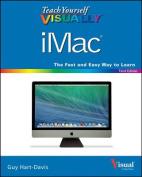 Teach Yourself Visually Imac, 3rd Edition (Teach Yourself VISUALLY