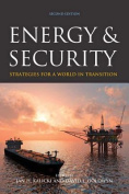 Energy and Security