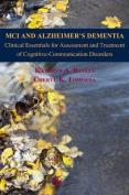 MCI and Alzheimer's Dementia