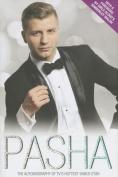 Pasha - My Story