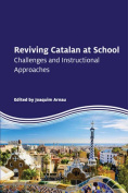 Reviving Catalan at School