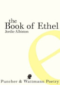 The Book of Ethel
