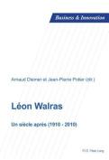 Leon Walras [FRE]