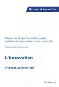 L Innovation [FRE]