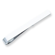 Sterling Silver Tie Bar. Metal Weight- 3.5g