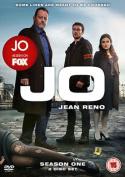 Jo: Season 1 [Region 2]