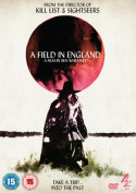 Field in England [Region 2]