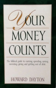 Your money counts [Paperback]