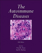 The Autoimmune Diseases, 5e