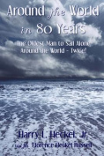 Around the World in 80 Years
