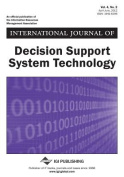 International Journal of Decision Support System Technology, Vol 4 ISS 2