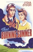 That Burning Summer