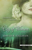 City of Women  [Large Print]
