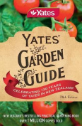 Yates Garden Guide 78th Edition