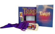 Tarot - Box Set