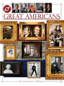 American Book 411440 Great Americans