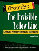 The Invisible Yellow Line