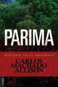 Parima [Spanish]