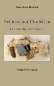 Schusse Am Uhufelsen [GER]
