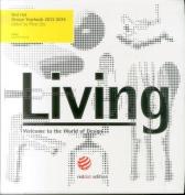 Living 2013/2014 [GER]