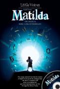 Little Voices - Matilda the Musical