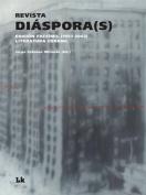 Revista Diaspora (S) [Spanish]