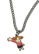 Azumanga Daion Chiyo Necklace GE-8220