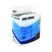 Surface Shields Inc.. SC3001PB Shoe Covers