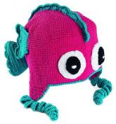 San Diego Hat Co Baby Fish Cap