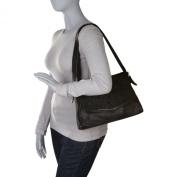 R&R Collections Inc Shoulder Bag