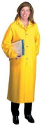 Anchor Raincoats 15m x 0m Raincoat Pvc On Polyester