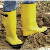 Anchor Brand 101-9040-11 Anchor Slush Boots Size11
