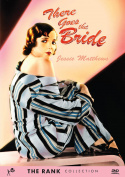 There Goes the Bride [Region 1]