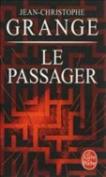 Le Passager [FRE]