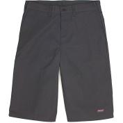 Dickies - Big Men's 13'' Shorts
