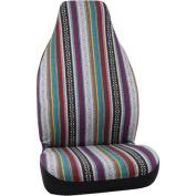 Bell Seat Cover, Baja Blanket/UB