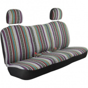 Bell Seat Cover, Baja Blanket/SB