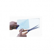 CIPA Cut and Stick 12.7cm x 20.3cm Replacement Mirror