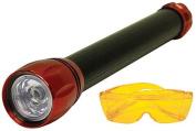 UVIEW 413020 Pico-Lite 1-Watt Luxeon Cordless UV Lamp
