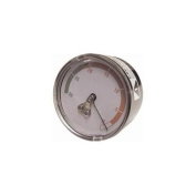 UVIEW UVU983700 Gauge for 550000 and 590000
