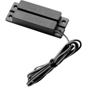 Directed Electronics 8600 Micro Magnetic Switch