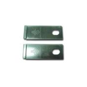 Porter Ferguson SWKIT-02 Straightwell System Frame Pullers - Small Kit