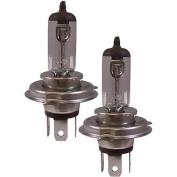 CIPA Vistas DOT-Approved H4 Halogen Headlight Bulbs