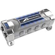 Power Acoustik PCX-5F 5-Farad Digital Capacitor
