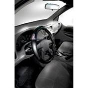 NCAA Steering Wheel Cover, Arizona